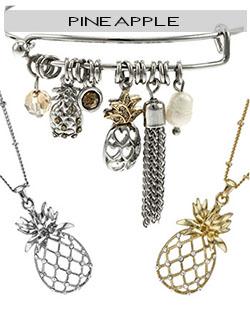 trending-pineapple-b-.jpg